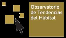 ¿Qué es el Observatorio de Tendencias del Hábitat de ITC?