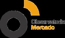¿Qué es el Observatorio Mercado de ITC?