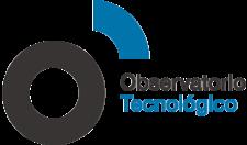 ¿Qué es el Observatorio Tecnológico de ITC?