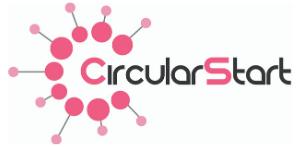 Circular Start