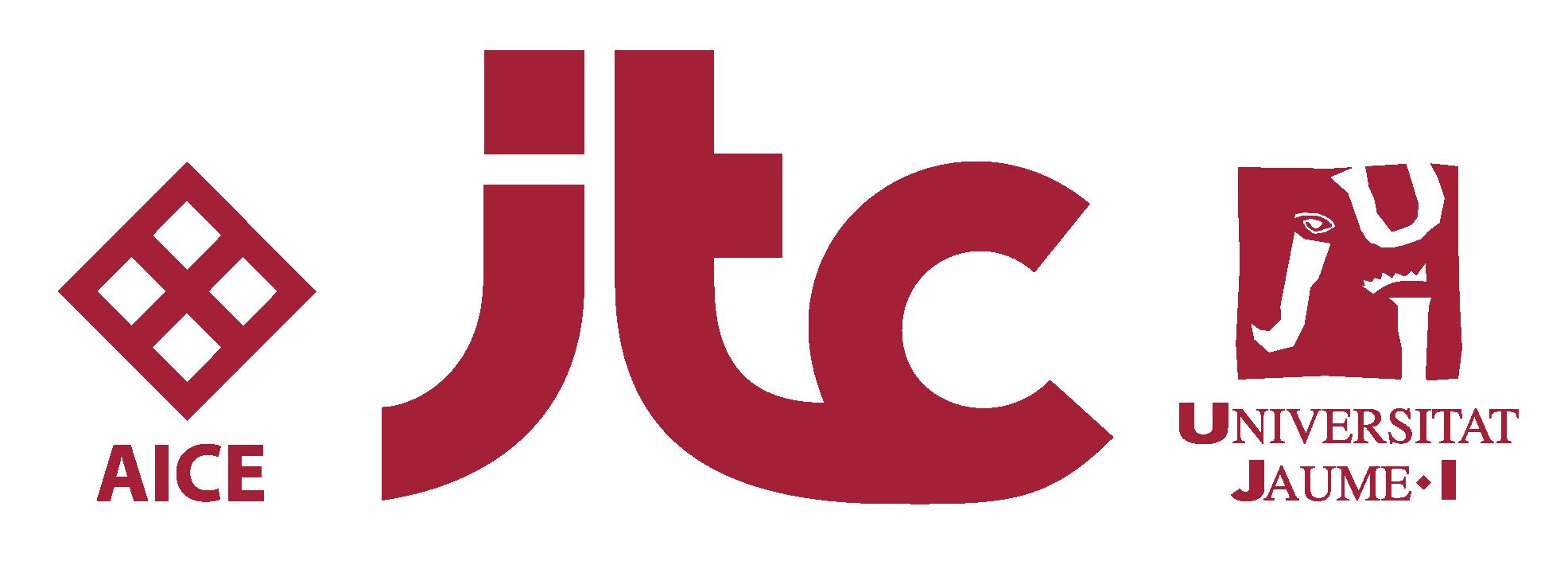 Instituto de Tecnología Cerámica