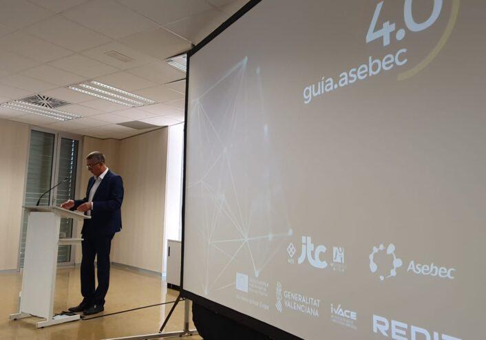 GUIA ASEBEC 4.0
