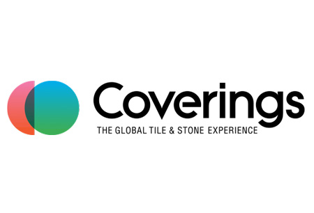 coverings